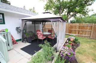Photo 17: 926 U Avenue North in Saskatoon: Mount Royal SA Residential for sale : MLS®# SK866666