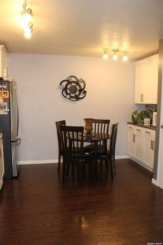 Photo 6: 106 306 Perkins Street in Estevan: Hillcrest RB Residential for sale : MLS®# SK831910