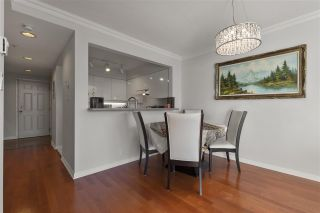 "Photo 7: 1202 3071 GLEN Drive in Coquitlam: North Coquitlam Condo for sale in ""PARC LAURENT"" : MLS®# R2540252"