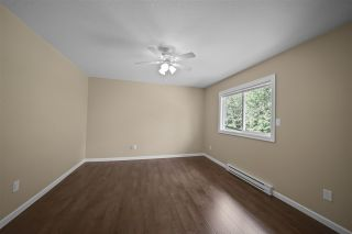 Photo 13: 3587 ARGYLL Street in Abbotsford: Central Abbotsford House for sale : MLS®# R2456736