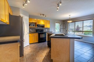 Photo 11: 110 Evansbrooke Manor NW in Calgary: Evanston Detached for sale : MLS®# A1131655