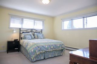 Photo 8: 1135 LAWSON AVENUE in West Vancouver: Ambleside Home for sale ()  : MLS®# R2000540