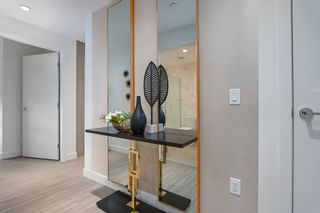 """Photo 6: 101 707 E 3RD Street in North Vancouver: Lower Lonsdale Condo for sale in """"Green on Queensbury"""" : MLS®# R2453734"""
