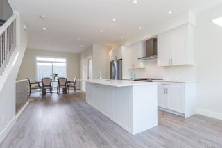 Photo 2: 607 Selwyn Close in Langford: La Thetis Heights Row/Townhouse for sale : MLS®# 834395