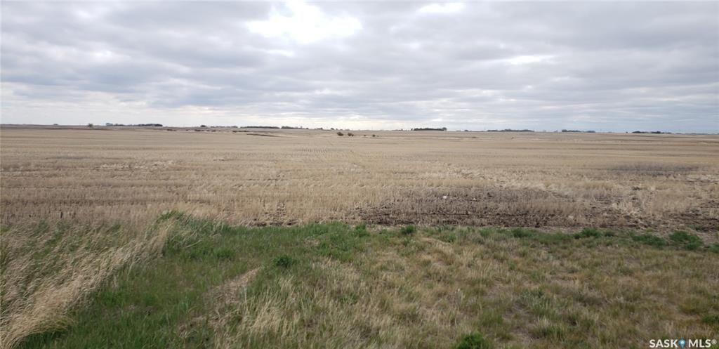 Main Photo: Civeo Farm in Benson: Farm for sale (Benson Rm No. 35)  : MLS®# SK856442