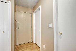 Photo 4: 107 835 19 Avenue SW in Calgary: Lower Mount Royal Condo for sale : MLS®# C4117697