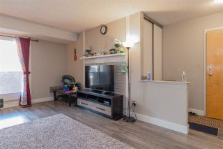 Photo 7: 202 51 Akins Drive: St. Albert Condo for sale : MLS®# E4232818