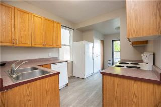 Photo 6: 548 Lipton Street in Winnipeg: Residential for sale (5C)  : MLS®# 1924140