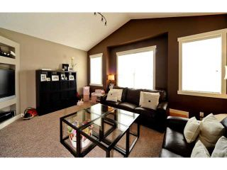 Photo 10: 468 EVERGREEN Circle SW in : Shawnee Slps Evergreen Est Residential Detached Single Family for sale (Calgary)  : MLS®# C3465591