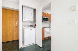 """Photo 9: 1901 1200 ALBERNI Street in Vancouver: West End VW Condo for sale in """"PALISADES"""" (Vancouver West)  : MLS®# R2560668"""