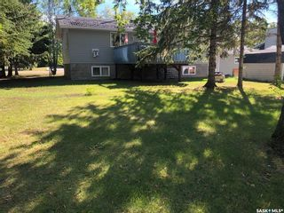 Photo 4: 290 2nd Avenue East in Englefeld: Residential for sale : MLS®# SK828666