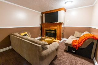 """Photo 14: 2852 GOHEEN Street in Prince George: Pinecone House for sale in """"PINECONE"""" (PG City West (Zone 71))  : MLS®# R2454598"""