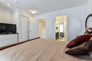 """Photo 19: 20 8438 207A Street in Langley: Willoughby Heights Townhouse for sale in """"YORK"""" : MLS®# R2565486"""