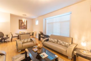 """Photo 6: 117 6299 144 Street in Surrey: Sullivan Station Townhouse for sale in """"ALTURA"""" : MLS®# R2511603"""