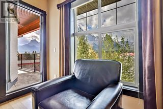 Photo 8: 206, 1818 MOUNTAIN Street in Canmore: Condo for sale : MLS®# A1153034