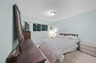 Photo 20: 1955 AUSTIN Avenue in Coquitlam: Central Coquitlam House for sale : MLS®# R2492713