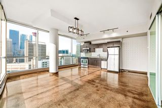 Photo 8: 1305 135 13 Avenue SW in Calgary: Beltline Apartment for sale : MLS®# A1129042