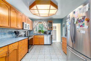 Photo 11: 11143 40 Avenue in Edmonton: Zone 16 House for sale : MLS®# E4255339