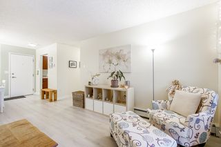 """Photo 6: 303 5664 200 Street in Langley: Langley City Condo for sale in """"Langley Village"""" : MLS®# R2624144"""