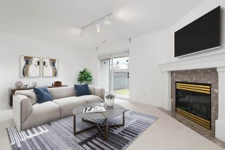 Photo 31: 149 1685 PINETREE Way in Coquitlam: Westwood Plateau Townhouse for sale : MLS®# R2541242