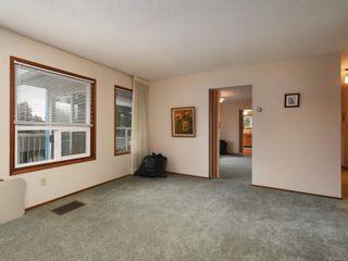 Photo 4: 3030 Shoreview Dr in : La Glen Lake House for sale (Langford)  : MLS®# 860598