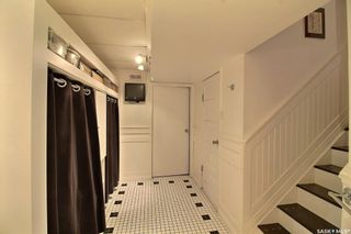 Photo 20: 814 Carr Place in Prince Albert: River Heights PA Residential for sale : MLS®# SK868027