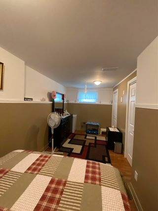 Photo 15: 2423 Westville Road in Westville: 107-Trenton,Westville,Pictou Residential for sale (Northern Region)  : MLS®# 202111180