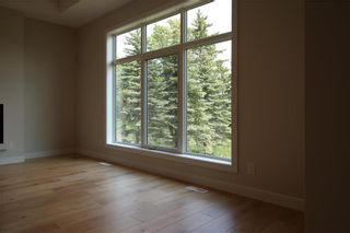 Photo 33: 79 Will's Way: East St Paul Residential for sale (3P)  : MLS®# 202103904