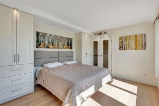 """Photo 22: 1101 1155 HOMER Street in Vancouver: Yaletown Condo for sale in """"City Crest"""" (Vancouver West)  : MLS®# R2618711"""