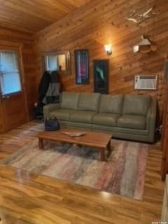 Photo 9: 1561 Kingfisher Drive in Waskesiu Lake: Residential for sale : MLS®# SK856849