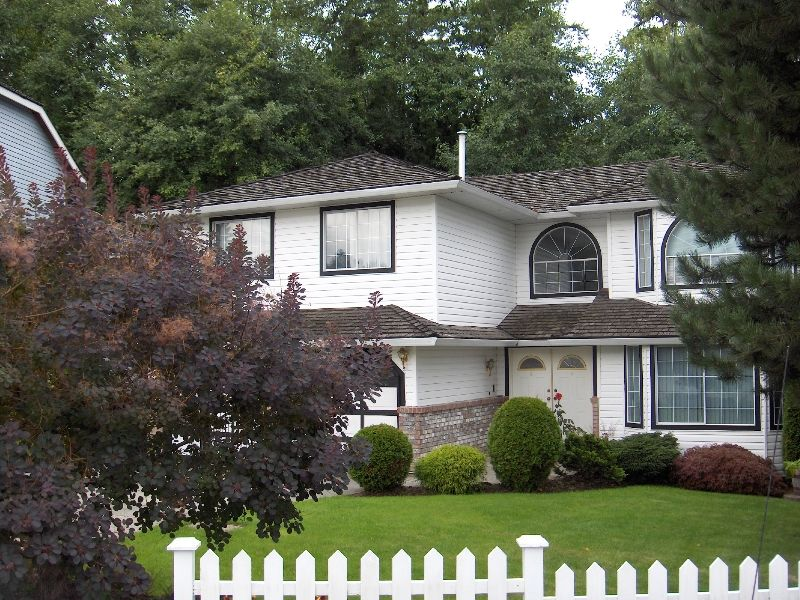 "Photo 54: Photos: 7777 143RD Street in Surrey: East Newton House for sale in ""SPRINGHILL"" : MLS®# F2825896"