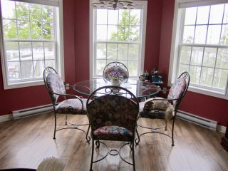 Photo 6: 868 Centredale Road in Millstream: 108-Rural Pictou County Residential for sale (Northern Region)  : MLS®# 202008976