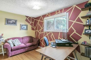 Photo 13: 1228 32 Street SE in Calgary: Albert Park/Radisson Heights Detached for sale : MLS®# A1135042