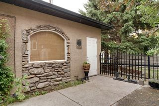 Photo 47: 2810 18 Street NW in Calgary: Capitol Hill Semi Detached for sale : MLS®# A1149727