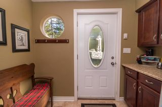 Photo 3: 758 Beaver Bank Road in Beaver Bank: 26-Beaverbank, Upper Sackville Multi-Family for sale (Halifax-Dartmouth)  : MLS®# 202118333