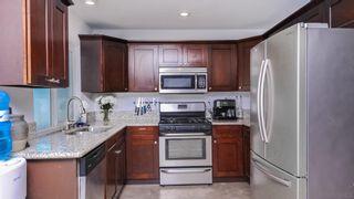 Photo 10: SANTEE House for sale : 3 bedrooms : 10365 Santana St