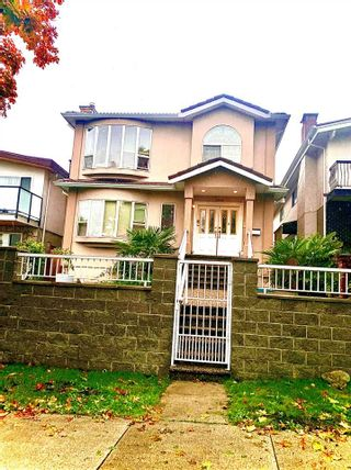 Photo 16: 759 E 63RD Avenue in Vancouver: South Vancouver House for sale (Vancouver East)  : MLS®# R2505460