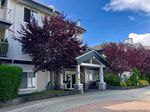"""Main Photo: 205 15298 20TH Avenue in Surrey: King George Corridor Condo for sale in """"Waterford House"""" (South Surrey White Rock)  : MLS®# R2628154"""