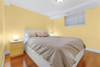 Photo 31: 1758 CHARLES Street in Vancouver: Grandview Woodland House for sale (Vancouver East)  : MLS®# R2570162