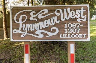Photo 2: 1193 LILLOOET Road in North Vancouver: Lynnmour Condo for sale : MLS®# R2598895