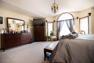 Photo 25: 187 Thorn Drive in Winnipeg: Amber Trails Residential for sale (4F)  : MLS®# 202006621