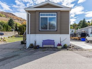 Photo 3: #202 15401 Kalamalka Road, in Coldstream: House for sale : MLS®# 10240940