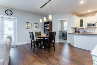 """Photo 16: 16419 59A Avenue in Surrey: Cloverdale BC House for sale in """"West Cloverdale"""" (Cloverdale)  : MLS®# R2294342"""
