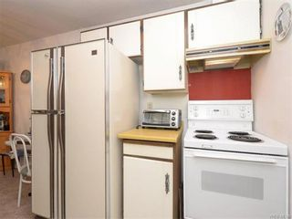 Photo 5: 304 777 Blanshard St in VICTORIA: Vi Downtown Condo for sale (Victoria)  : MLS®# 746166