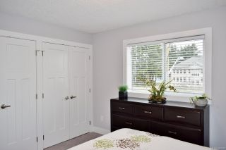 Photo 15: 11 1027 College St in : Du West Duncan Row/Townhouse for sale (Duncan)  : MLS®# 869508