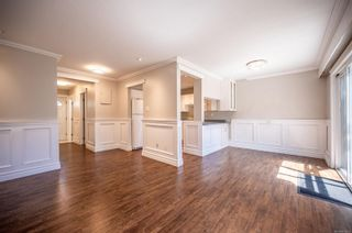 Photo 10: 16 270 Evergreen Rd in : CR Campbell River Central Row/Townhouse for sale (Campbell River)  : MLS®# 878059