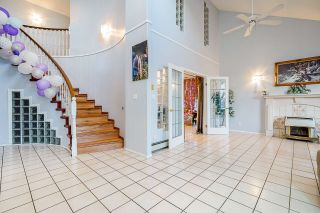 Photo 8: 31285 COGHLAN Place in Abbotsford: Abbotsford West House for sale : MLS®# R2520799