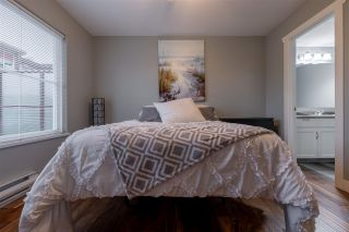 """Photo 9: 206 8980 MARY Street in Chilliwack: Chilliwack W Young-Well Condo for sale in """"Greystone Center"""" : MLS®# R2595875"""
