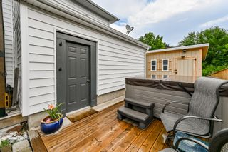 Photo 61: 290 Lakehore Road in St. Catharines: House for sale : MLS®# H4082596