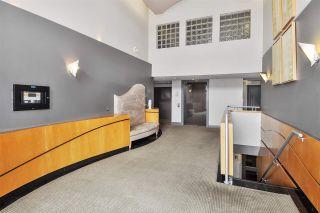 """Photo 20: 104 2983 W 4TH Avenue in Vancouver: Kitsilano Condo for sale in """"THE DELANO"""" (Vancouver West)  : MLS®# R2450840"""